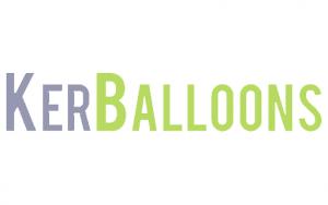 KerBalloonsFlag