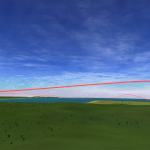 civvie-prototype-flight-path_30168396296_o-150x150.png