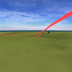 civvie-prototype-flight-path_30168396376_o-150x150.png