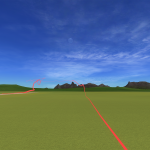 civvie-prototype-flight-path_30168396496_o-150x150.png