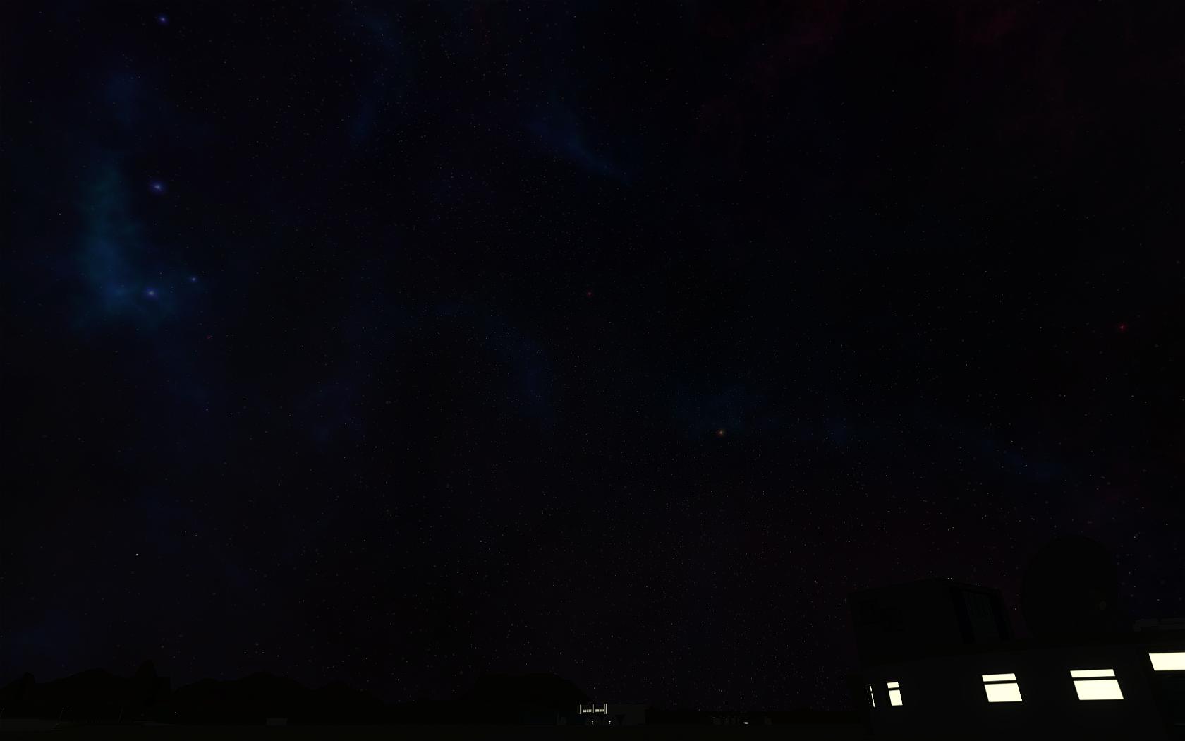 beneath-a-starry-sky_25300771139_o