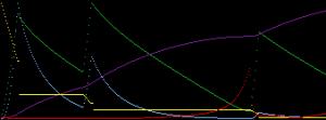 Progeny-Mk3-4-e1492626528723-300x111.png