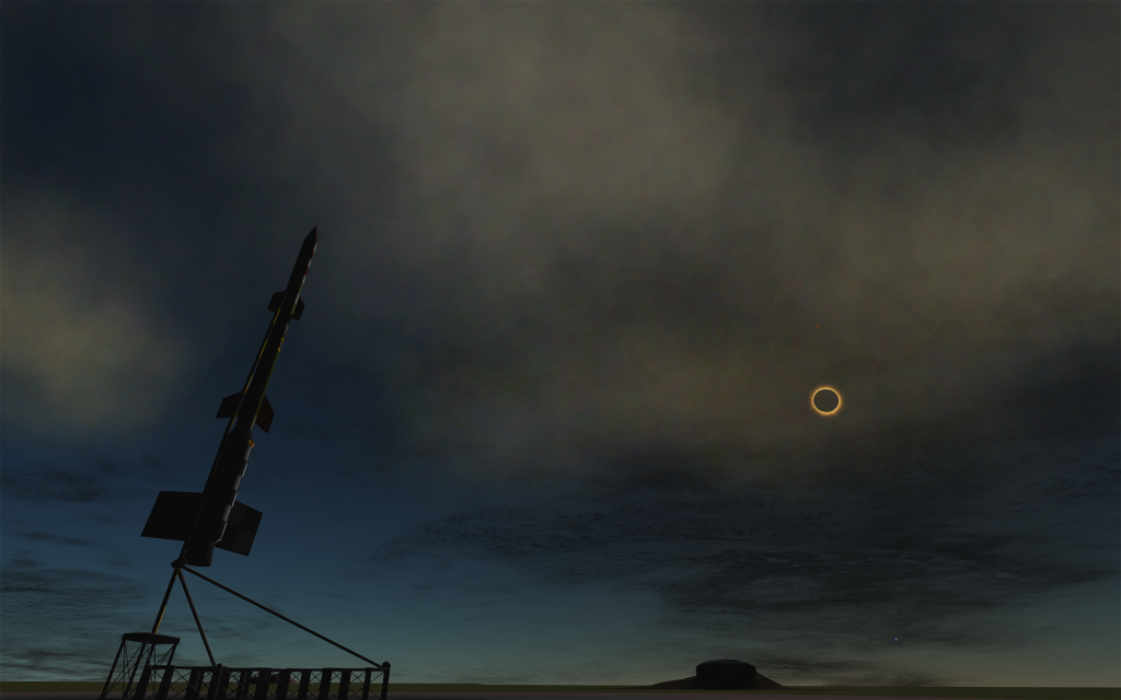 lucky-eclipse_36075891665_o-1024x640.png