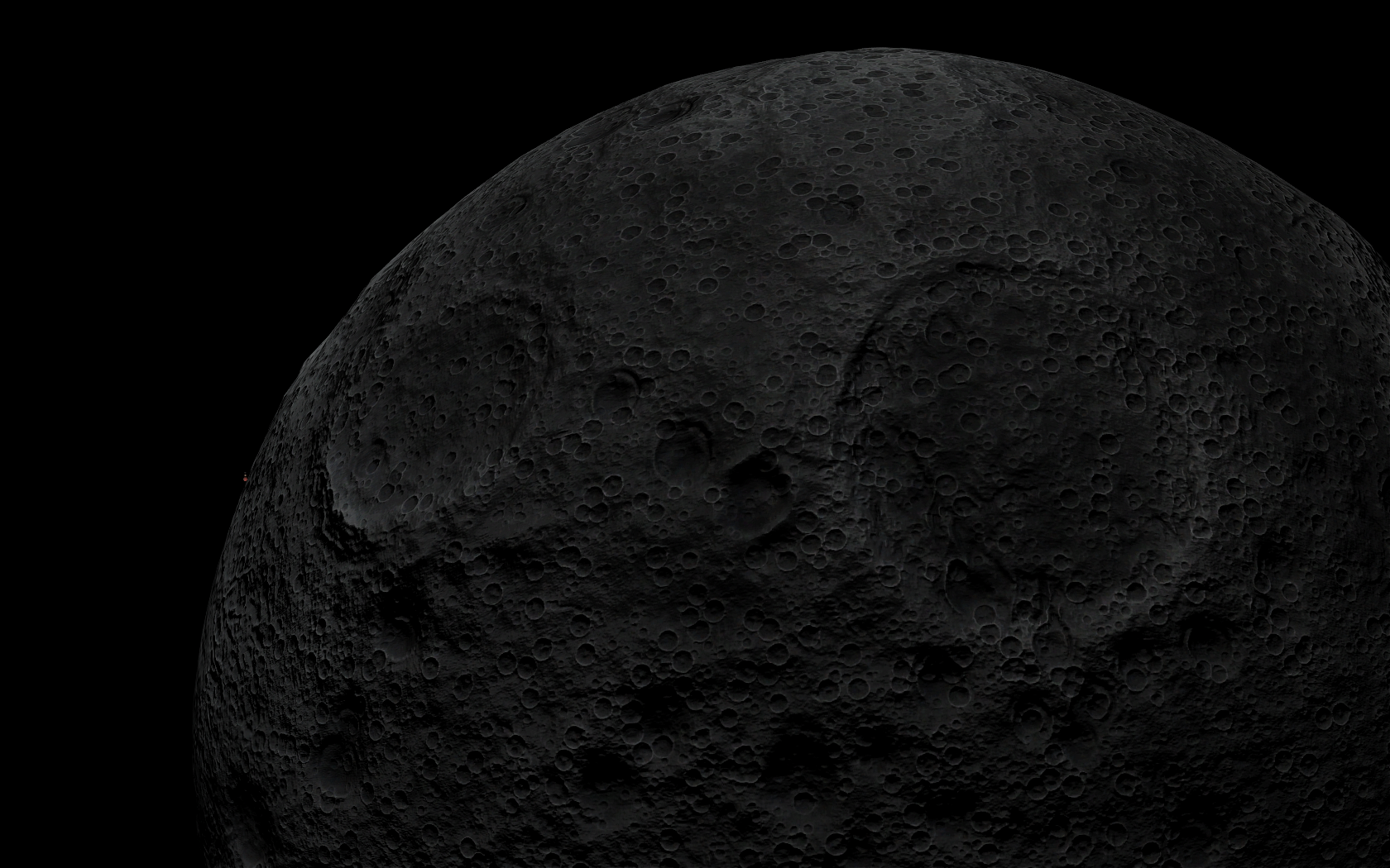 sarnus-occultation-by-mun_36782037926_o.png