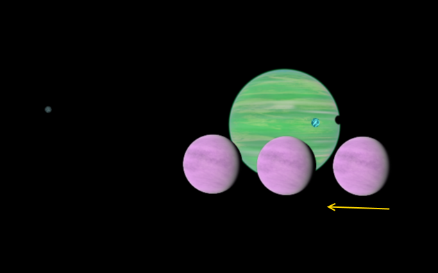 eve-transit-of-jool_36682947634_o.png